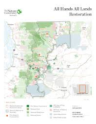 Wenatchee Washington Map by Okanogan Wenatchee National Forest News U0026 Events