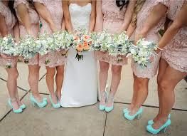 mint lace bridesmaid dresses lace bridesmaid dresses top bridal picks for vintage or rustic