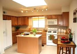 Replacement Kitchen Cabinet Door Can You Change Kitchen Cabinet Doors Can You Change Kitchen