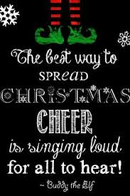 merry christmas wishing quotes and sayings wishes images xmas