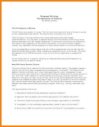 100 student biodata sample top analysis essay writing for