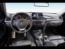 bmw 3 series dashboard 2012 ac schnitzer bmw 328i saloon dashboard 1280x960 wallpaper