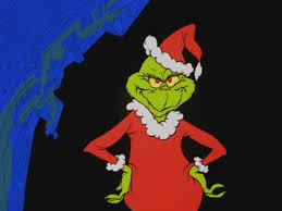 jim carrey the grinch how the grinch stole christmas