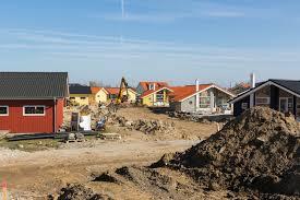Wie Haus Kaufen Bautagebuch Ferienhaus An Der Ostsee Als Kapitalanlage Kaufen