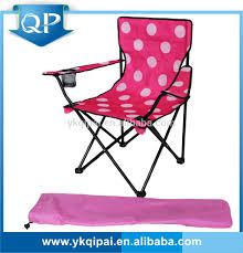 Lightweight Folding Beach Lounge Chair Commercial Beach Chairs Commercial Beach Chairs Suppliers And