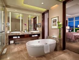Newest Bathroom Designs Luxury Bathroom Designs Home Design Ideas
