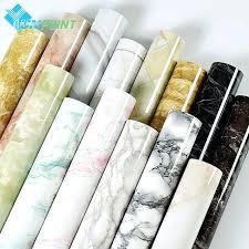 rouleau adhesif cuisine rouleau adhesif meuble papier adhesif meuble photos de conception de