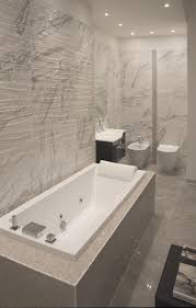 vasche da bagno roma showroom di galli innocenti