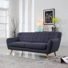 deep seated sofa sofa extra deep couch extra long sectional deep seated sofas sofas
