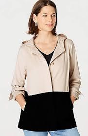 women s outerwear women s sale jackets outerwear j