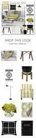 Tile Decals Quadrostyle Moroccan Agadir by 10 Best Backsplashes Images On Pinterest Kitchen Ideas