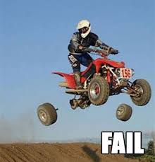 Fail Meme - the internet is an in joke fail another internet meme