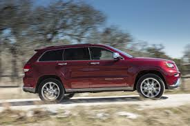 dodge crossover wiring problem spurs chrysler recall of 895 000 jeep and dodge