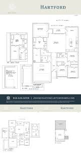 dallas fort worth red oak tx builders new home communities