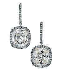 diamonds earrings free diamond design diamonds earrings