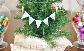 christmas wonderful glitter banner design dazzle