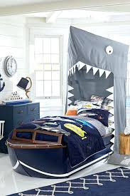 Shark Bedroom Curtains Shark Bedroom Interesting Shark Bedroom Curtains Designs With