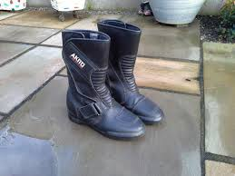 motorcycle boots for sale ladies leather motorcycle boots for sale in hazel grove