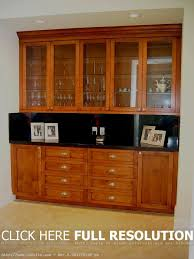 wooden cabinet designs for dining room wood ikea wall units built in cabinet designs for dining room full