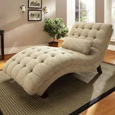 classy design ideas double chaise lounge living room innovative