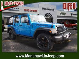 2016 jeep wrangler black bear 2016 jeep wrangler unlimited black bear manahawkin chrysler jeep