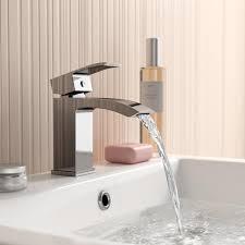 bath filler taps ebay grohe start bath filler bathroom taps ebay