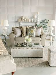 monthly archive home decorating catalogs for your home