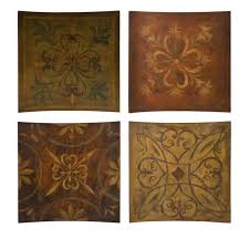 Country Home Wall Decor 21 Best Tuscan Home Decor Images On Pinterest Tuscan Decor