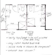 Small Bathroom Layout Ideas With Shower Interior Small Bathroom Layout For Great Bathroom Layout Ideas