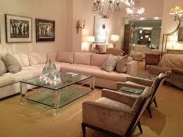 inner decoration home arabesque interior design and arabic instrumental music youtube