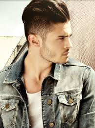 New Hairstyle Mens by New Hairstyle Men Indian Best Haircut Style