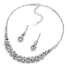 bridesmaid jewelry sets wedding bridal jewelry shop bridal accessories usabride
