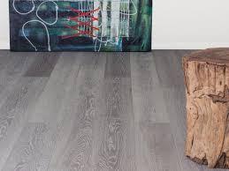 White Washed Laminate Wood Flooring Home Grey Engineered Wood Flooring Grey Laminate Wood Flooring