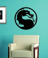 beautiful dragon wall decals easy to apply and remove better than wallpaper wall stickers are a perfect way to decorate your room and express yourself they are a fun easy and removable decor solution