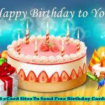 free christian birthday cards to email fugs info