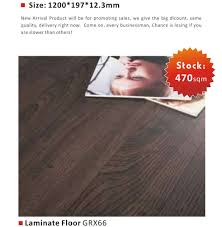 Water Laminate Flooring Promotion Water Proof Laminate Flooring Bergeim Flooring Yekalon