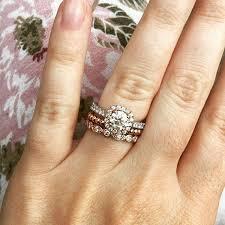 eternity ring finger eternity rings the workshop hebden bridge