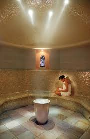 101 best saunas steam room tanning beds images on pinterest