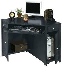 Walmart White Corner Desk Small Corner Pc Desk Best Small Corner Desk Ideas Only On Corner