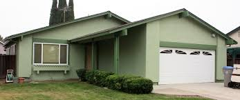 house painted green cool 88 best houses painted green images on