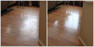 How To Get Laminate Floors Shiny How To Get Your Hardwood Floors To Shine Our Life Our Love