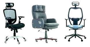 chaise bureau confort chaise bureau confortable chaise bureau ergonomique chaise
