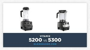 vitamix black friday amazon find the right vitamix blender blend guide