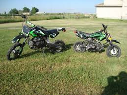 motocross bikes for sale in kent buy or sell used or new motocross or dirt bike in calgary