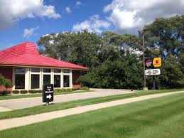 Pizza Hut Buffet Near Me by Ann Arbor Area Pizza Hut Closes For Good Mlive Com