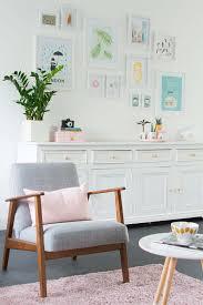 chairs living room my livingroom ekenäset ikea chair bringinghappiness nl