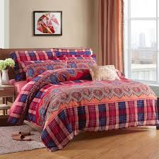Moroccan Bed Sets Moroccan Bedding Set Style Moroccan Bedding Sets Today All