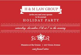 christmas brunch invitation wording corporate christmas party invitation templates pacq co