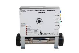 baptistries for sale baptistry heaters