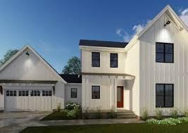new farmhouse plans custom house plans and home design advanced house plans